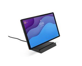 Lenovo TB-X306X Tab M10 HD 10.1'' 2/32GB + Base de Carga Negro