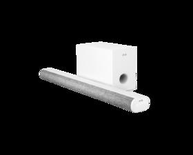 SPC Suana Barra De Sonido Bluetooth 100W Blanco