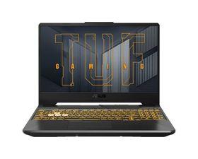 Asus TUF Gaming A15 FA506QM-HN016 AMD Ryzen 7 5800H/16GB/512GB SSD/RTX 3060/Sin S.O./15.6''