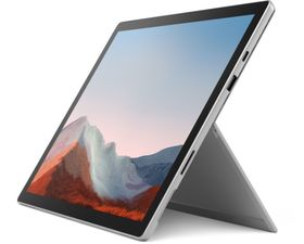 Microsoft Surface Pro 7+ 1N8-00004 Intel Core /i3-1115G4/8GB/128GB SSD/Win10 Pro/12.3''