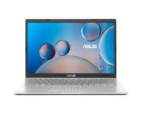 Asus VivoBook F415EA-EK247T Intel Core i7-1165G7/16GB/1TB SSD/Win10/NumberPad/14''
