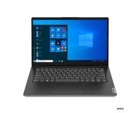 Lenovo ThinkPad Essential V14 G2 ALC AMD Ryzen 5 5500U/8GB/256GB SSD/ Win10 Home/14''
