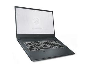 Msi WS66 10TK-441ES Intel Core i7-10875H/32GB/1TB SSD/ Quadro RTX3000/Win10 Pro/15.6''