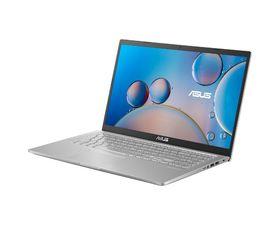 Asus VivoBook F515EA-BR285 Intel Core i5-1135G7/8GB/256GB SSD/Sin S.O./15.6''