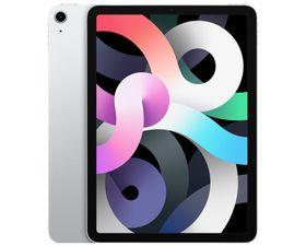 """Apple iPad Air 2020 10.9"""" 64GB Wifi Plata"""