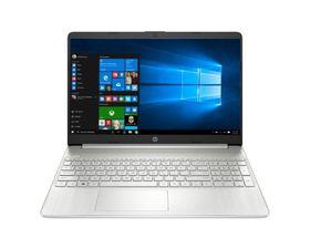HP 15S-FQ2105NS Intel Core i3-1115G4/8GB/ 512GB SSD/ Win 10/15.6''