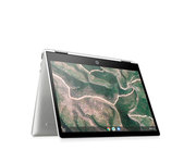 HP ChromeBook X360 14B-CA0001NS Intel Celeron N4020/4GB/eMMC 64GB/Chrome OS/Táctil/14''