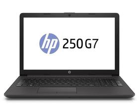 HP 250 G7 Intel Core i3-1005G1/8GB/512GB SSD/Sin S.O./15.6''