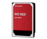 Disco duro 6TB  Western Digital Edición RED   Especial para NAS