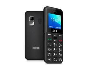 SPC Fortune 2 Edición Pocket Teléfono para Personas Mayores